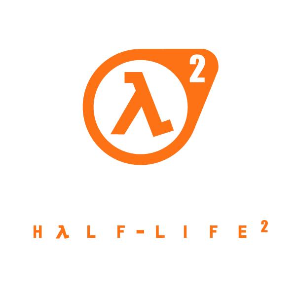 Half life 2, Counter stricke source, HL2 DM No Steam preview 2